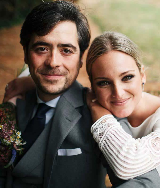 Fotógrafo de boda en Alicante