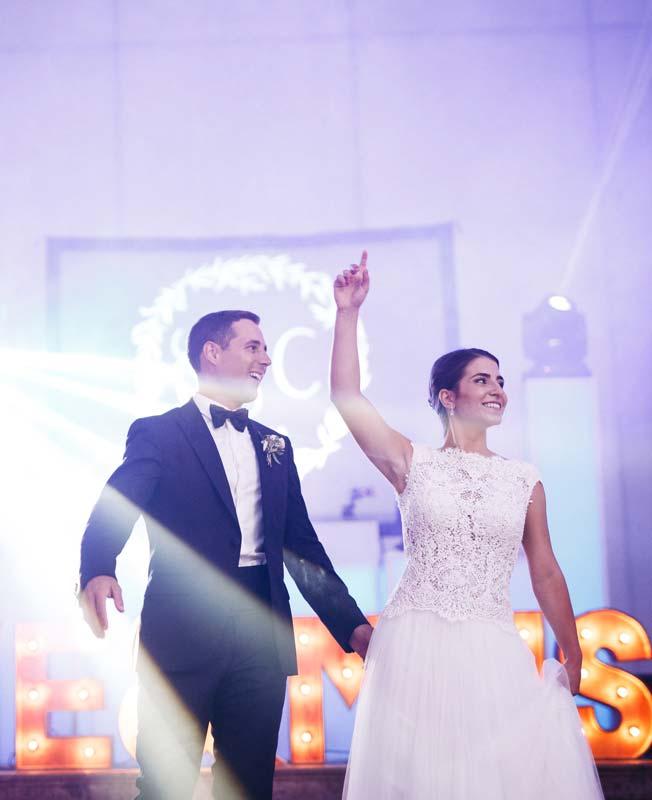 Fotógrafo de boda en Valencia
